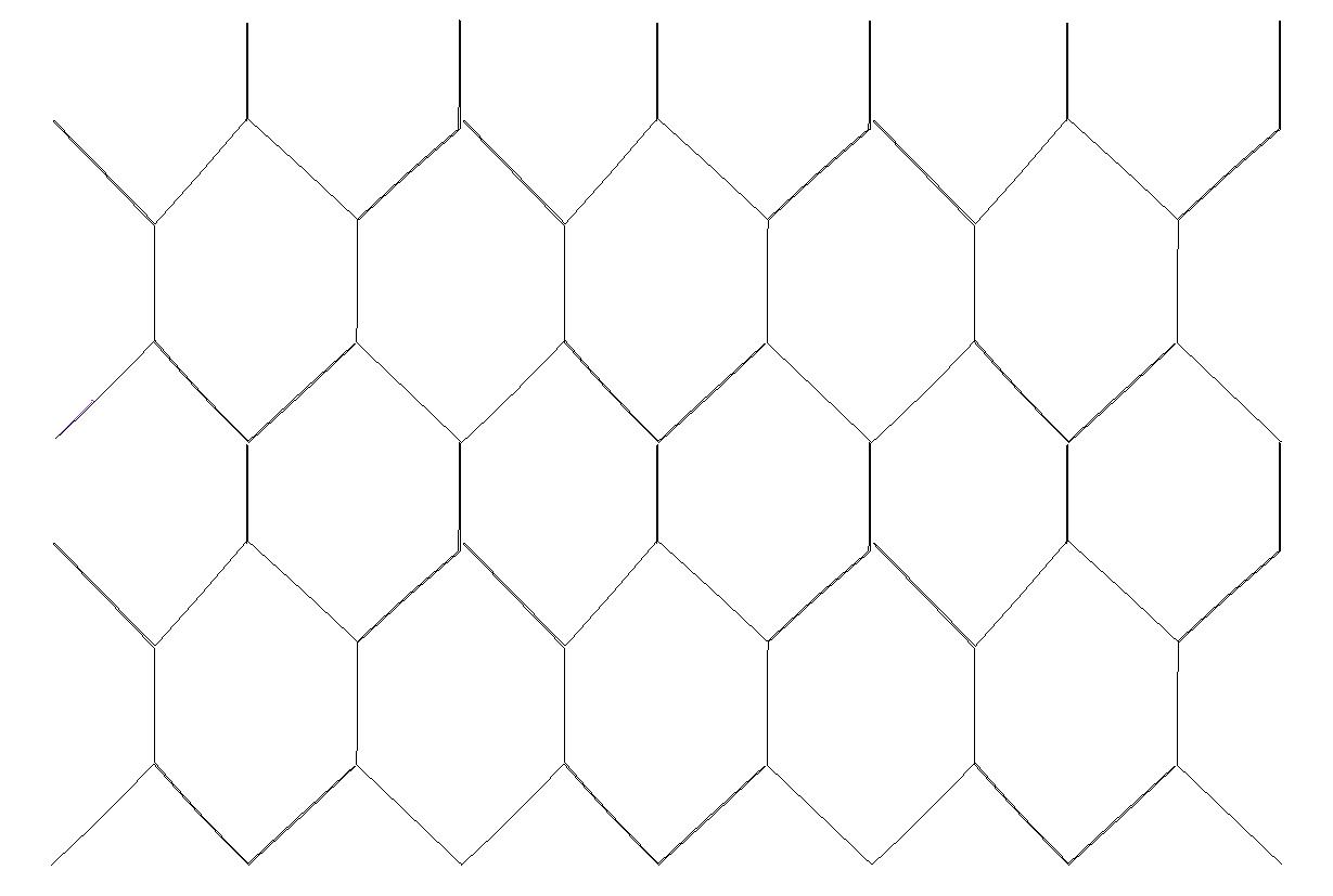 Perfect Small Chicken Wire Embellishment - Wiring Diagram Ideas ...