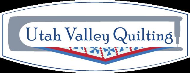 Quilting Prices – Utah Valley Quilting : quilting prices - Adamdwight.com