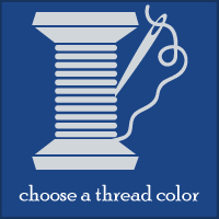 threadbutton