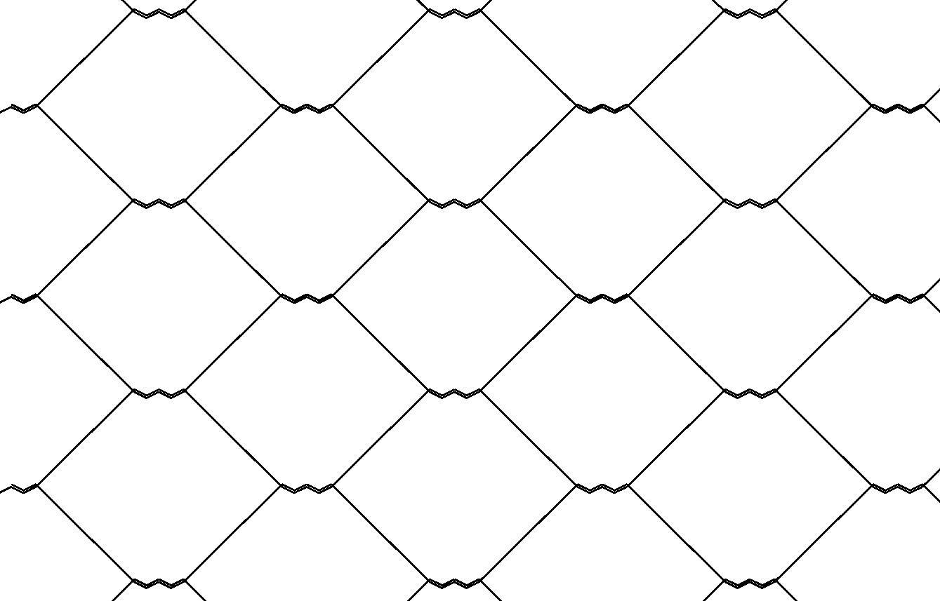 Chicken Wire – Utah Valley Quilting